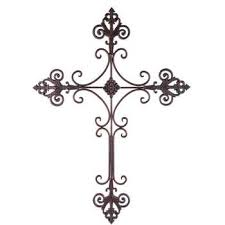 home decor crosses decorative crosses home decor frames hobby lobby