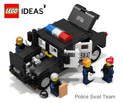 lego police jeep the world u0027s best photos of hummer and police flickr hive mind