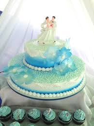 affordable wedding cakes affordable wedding cakes jnyj j nee j cakes