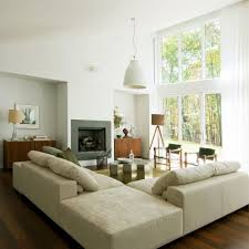Esszimmer Sofa Schwarz Weiß E27 Einfache Sofa Design Skandinavischen Aluminium