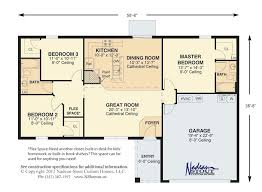floor plans with great rooms fascinating house plans with great rooms pictures plan 3d