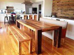 Dining Table Natural Wood Natural Teak Wood Dining Table Models For Sale