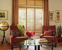 Wooden Blinds For Windows - wood blinds faux wood blinds shades on wheels