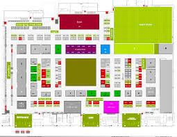 Event Floor Plan Designer Design Indaba 2013 Cape Town U2013 South Africa U0027s Creatives Strut