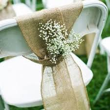 wholesale chair sashes wholesale chair sashes sashes for chairs