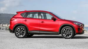 lexus flint mica touch up paint when buying a car would you settle for an ugly color if it meant