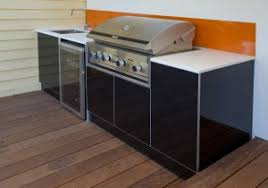 outdoor kitchen cabinets kits outdoor kitchen cabinets kits cool outdoor kitchen kits zhis