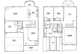 new homes new home builder new homes for sale wilmington