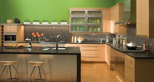 New Kitchen Cabinet Design by Kitchen Cabinet Design Options That Are Perfect For Your New