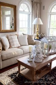 contemporary livingroom curtain contemporary curtains for living room waverly macy s