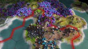 flower garden games online pandora first contact on steam