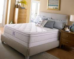 Platform Beds Sears - bedding extraordinary sears beds