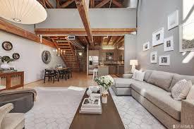 650 delancey st san francisco oriental warehouse lofts for sale