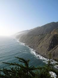 California travel distance images 46 best road trip pacific coast highway route 1 california jpg