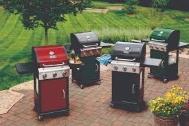 Walmart Backyard Grill by Which Grill Are You Walmart Quiz