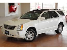 cadillac srx 2005 for sale 2005 cadillac srx strongauto