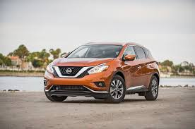 nissan murano quick reference guide 2015 nissan murano sl awd review long term arrival motor trend