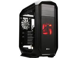 building a gaming pc for the first time this guide can help