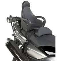 siege scooter occasion siege enfant moto d occasion plus que 2 à 60