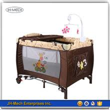 baby rocking crib baby rocking crib suppliers and manufacturers