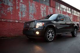 ford f150 harley davidson truck for sale 2017 ford f 150 harley davidson review price specs redesign
