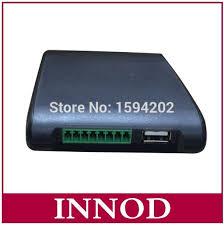 bureau distributeur uhf rfid bureau distributeur de cartes dispositif de lecture de l