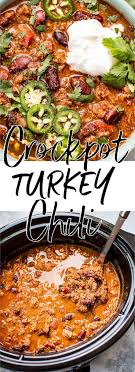 best 25 turkey chili ideas on turkey chilli healthy