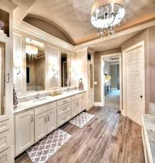 Bedroom And Bathroom Ideas Big Walk In Closet Master Bedroom With Bathroom And Walk In Closet
