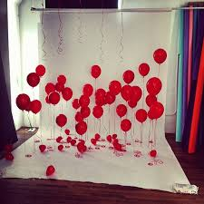 diy photo backdrop 56 stunning yet simple diy photo booth backdrop ideas
