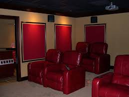 awesome home theater black ceiling paint color awesome sky ceiling home theater ideas