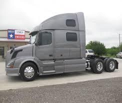 volvo heavy truck dealer heavy truck dealers com dealer details best used trucks