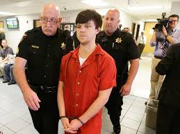 affluenza teen ethan couch sentenced to almost 2 years in jail