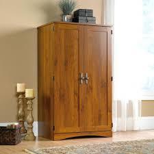Hinges For Armoire Door Hinges For Armoire Door Big Lots 180 Sauder Ar Storage At Shoal