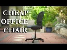 Pello Armchair Review Cheap High Chair Ikea Find High Chair Ikea Deals On Line At