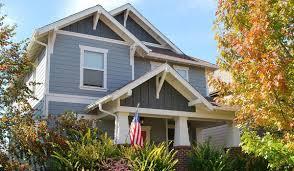 vivax pros colorado u0027s choice to improve your home