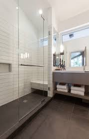 badezimmer im landhausstil uncategorized geräumiges badezimmer landhausstil weiss