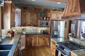 St Charles Kitchen Cabinets Advantage Cabinets Owatonna Mn