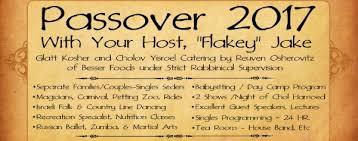 passover program hudson valley resort spa hudson valley passover 2017