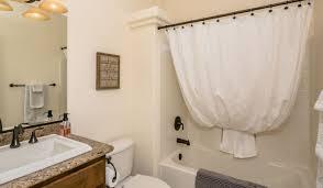 Shower Curtain Custom Signs Stunning Design Ideas Custom Shower Curtains Plus Sharing