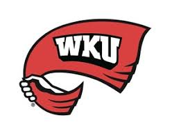 Americantowns Com Florida Atlantic Owls Football At Western Kentucky Hilltoppers