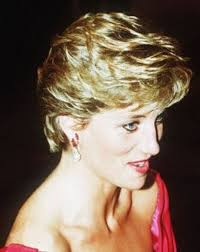 hairstyles like princess diana 75 best hairstyles images on pinterest lady diana diana spencer