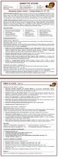 objective in teaching resume cover letter elementary school teacher resume samples elementary cover letter elementary school computer teacher resume sample elementary objective xelementary school teacher resume samples extra