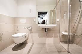 kleine badezimmer lösungen delightful kleine badezimmer losungen part 5 delightful kleine