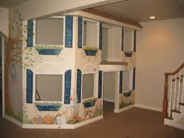 Basement Framing Ideas Furniture Amazing Playroom Ideas With Glass Window And White