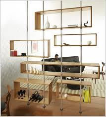 Unique Room Divider Bedroom Magnificent Divider Ideas Unique Room Divider Ideas