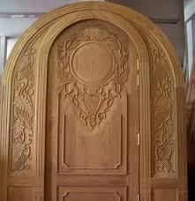 wooden door designs carved wooden door designs carved wooden front door design