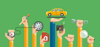 Home Tricks Lifehacks 9 Diy Car Maintenance Home Tricks Sa Tips Carzar Co Za