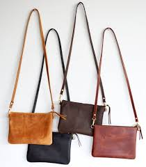 best 25 small bags ideas on bags small purses and purses