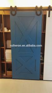 Wooden Barn Doors For Sale by Interior Barn Doors For Sale Interior Barn Doors For Sale