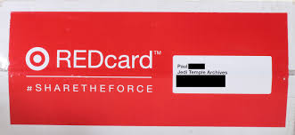 target red card exclusive black friday a star wars toys u0026 collectibles resource news photos and reviews